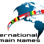 BlueHost Support International Domain Names